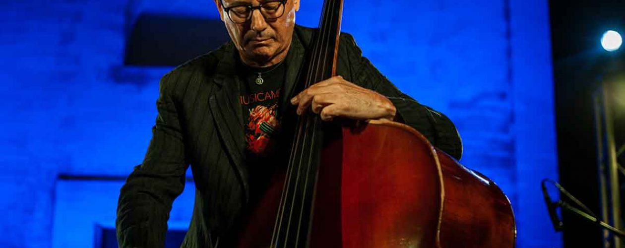Trio di Salerno: intervista ai grandi del jazz salernitano